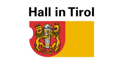 Hall in Tirol