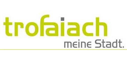 Logo Trofaiach