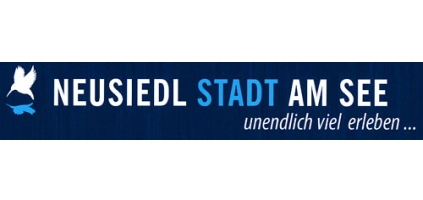 Logo Neusiedl am See