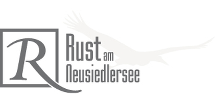 Logo Rust am See