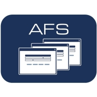 AFS-Features