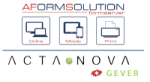 Vortrag: Swiss eGovernment Forum 2016
